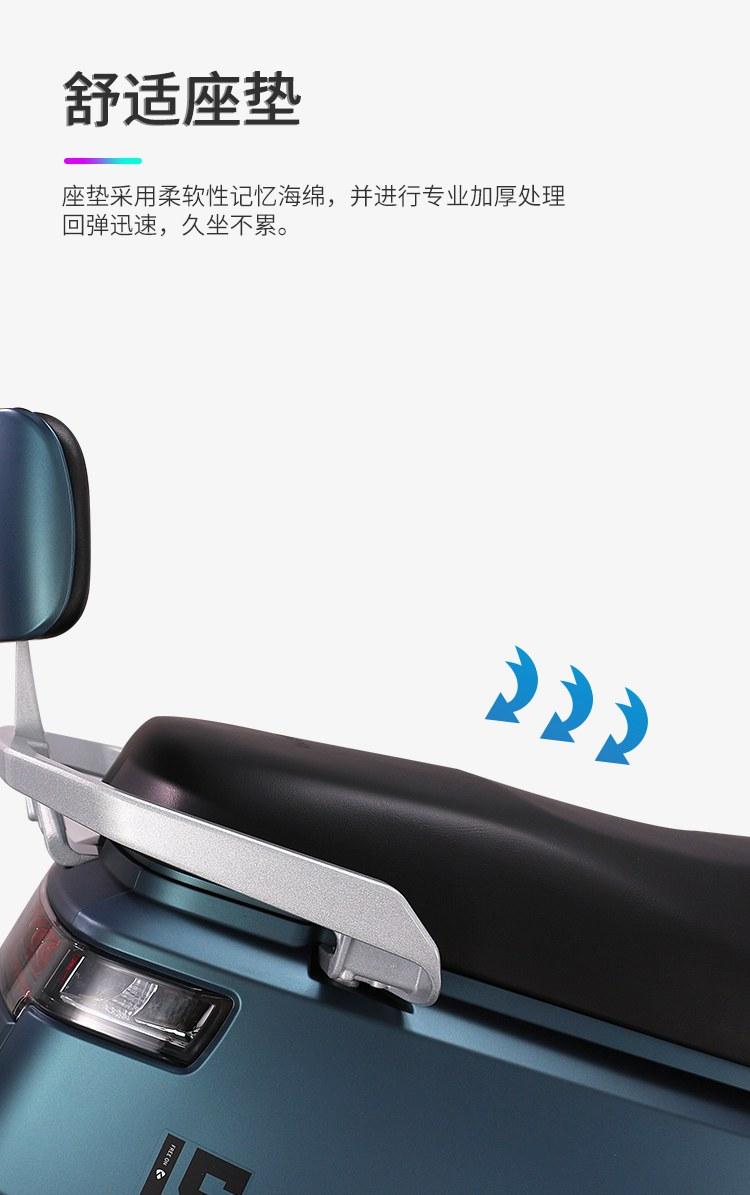 炫彩_05.jpg